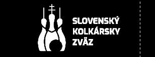 Slovenský kolkársky zväz