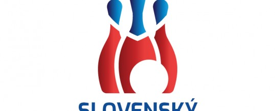 Slovenský pohár mužov 2.kolo