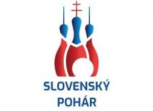 Slovenský pohár mužov 2019/2020