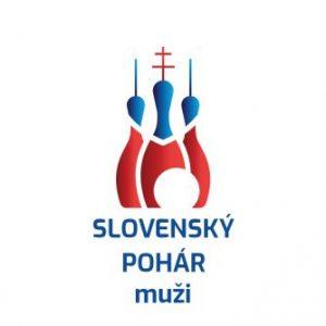 Slovenský pohár muži