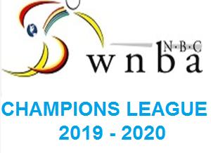 Liga Majstrov 2019-2020 1.kolo – odvety