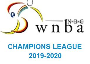 Liga Majstrov 2019-2020 2.kolo – odvetné zápasy