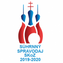 Súhrnný spravodaj 2019 – 2020 číslo – 16