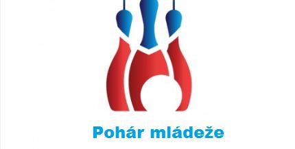 Pohár mládeže – Superfinále 2019/2020 11.7.2020 Pobedim