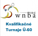 Kvalifikácie II.ME Ü60 Tarnowo Podgorne  (POL)