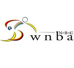 Oznam od prezidenta WNBA Klausa Bartha