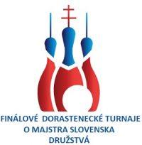 4. Finálový turnaj dorastu – Rakovice