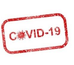 OZNAM ohľadom COVID-19