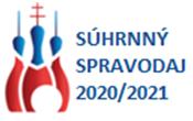 Súhrnný spravodaj 2020-2021 číslo – 5