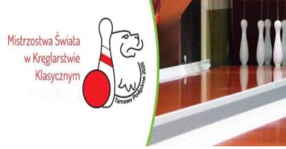 Konečná nominácia na IX. MS družstiev mužov a žien 23.10. – 30.10.2021 Tarnowo – Podgorne Poľsko